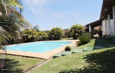 Casa em Condomínio para Locação, Bragança Paulista / SP, bairro TÉRREA, 4 DORMITÓRIOS TUDO INCLUSO - MOBILIADA, 4 dormitórios, 2 suítes, 5 banheiros, 10 garagens, mobiliado