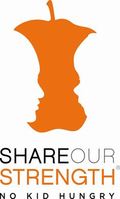 No Kid Hungry – LOVE this logo. You can click on the banner and learn how to help a cause we should all be concerned about. Dine out this month to contribute. Makes me sad to hear kids talk about what hunger feels like.