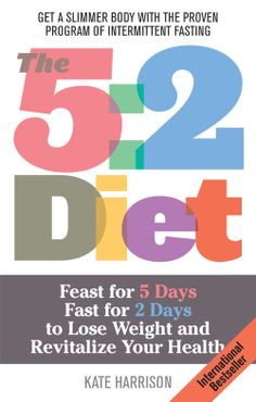 proper diet to lose weight, how to lose weight in a week, chinese herbs for weight loss - JOIN THE REVOLUTION Intermittent fasting is the quickest and healthiest way… Workout To Lose Weight Fast, Diet Plans To Lose Weight Fast, Weight Loss Diet Plan, Fast Weight Loss, How To Lose Weight Fast, 5 2 Diet, Week Diet, Weight Loss Herbs, Get Thin