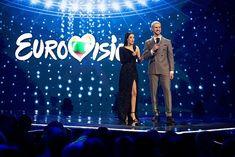 Die ersten Finalisten in Litauen sind bekannt Concert, Lithuania, Circuit, Recital, Festivals