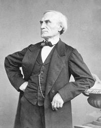 Jean-Eugène Robert-Houdin (December 7, 1805 – June 13, 1871) was a French magician. He is widely considered the father of the modern style of conjuring.