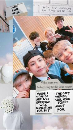 Read BTS Wallpaper from the story BTS İLE HAYAL ET by with 10 reads. Namjoon, Jungkook Jimin, Bts Taehyung, Bts Bangtan Boy, Bts Cute, Bts Pictures, Photos, Bts Backgrounds, Bts Lockscreen
