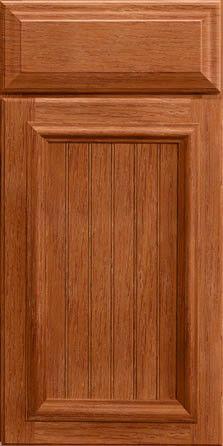 Merillat Masterpiece Cabinetry-Calais Oak Toffee from waybuild