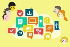 [Webinar 29/09] Découvrez comment l'intranet peut booster votre transformation digitale    http://blog.kaliop.com/blog/2015/09/03/webinar-lintranet-et-transformation-digitale/…