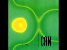 Can-Tony Wanna Go