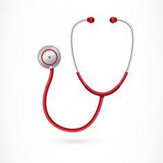 Medical flyer Vectors, Photos and PSD files Box Frame Art, Box Frames, Banner Vertical, Gradient Mesh, Medical Icon, Instagram Logo, Stethoscope, Icon Design, Illustration