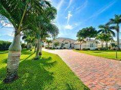 5 bedroom Port St Lucie homes for sale - 5 Port Saint Lucie Real Estate