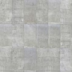 Tileable Concrete Blocks Pavement Texture + (Maps) | texturise