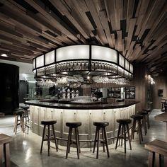 cocktail #cocktails #cocktailbars #drinks #mixology #restaurant #design #bar #design #guide #finedrinks #drinks #cocktailbar #bar #bistrol by cocktailbars