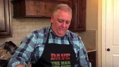 Nuwave Cooking   Roasted Chicken & Veggies