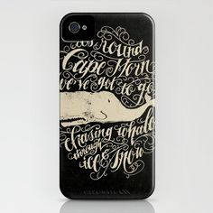By Jon Contino - I love his work and I must have this!