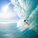 Mentawai Island surf forecast ...