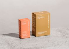 Identity and packaging design for Weekday Warriors. Design by New New. Skincare Packaging, Tea Packaging, Beauty Packaging, Cosmetic Packaging, Print Packaging, Product Packaging, Web Design, Label Design, Print Design