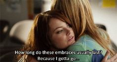 25 struggles only people who hate being touched will understand