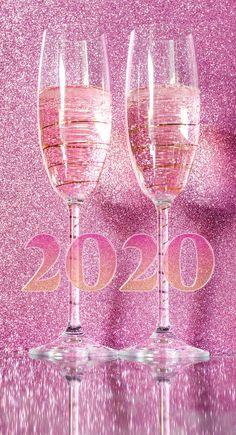 New Year Wallpaper - Sofia Hoffmann New Year Wishes Images, Happy New Year Pictures, Happy New Year Wallpaper, Happy New Year Photo, Happy New Year Message, Happy New Year Quotes, Happy New Year Wishes, Happy New Year Greetings, Happy New Year 2020