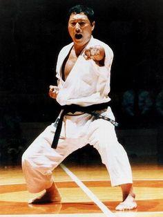 Karate Kata, Shotokan Karate, Martial Arts Styles, Mixed Martial Arts, Musashi, Dojo, Art Background, Muay Thai, Jiu Jitsu