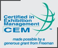 CEM Learning Program at this year's IAEE Collective.