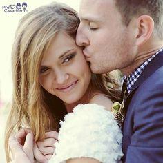 """I Love you forEver"" // ""Te amo pra sempre""  #precasamento #sitedecasamento #bride #groom #wedding #instawedding #engaged #love #casamento #noiva #noivo #noivos #luademel #noivado #casamentotop #vestidodenoiva #penteadodenoiva #madrinhadecasamento #pedidodecasamento #chadelingerie #chadecozinha #aneldenoivado #bridestyle #eudissesim #festadecasamento #voucasar #padrinhos #bridezilla #casamento2016 #casamento2017"