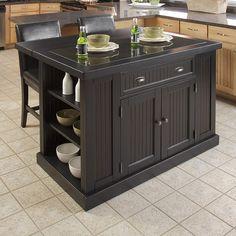 Kitchen Furniture, Kitchen Interior, New Kitchen, Kitchen Decor, Kitchen Carts, Kitchen Storage, Kitchen Cabinets, Cozy Kitchen, Kitchen Ideas