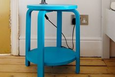 New Swedish Design Ikea Raskog, Ikea Hacks, New Swedish Design, Frosta, Mini, Furniture, Home Decor, Ikea Bed, Repurposed