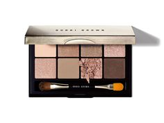 Bobbi Brown Limited Edition Desert Twilight Eye Palette | Product Reviews | Ahlan! Live