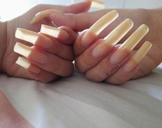 Dark Nails, Long Nails, Long Natural Nails, How To Grow Nails, Finger, Delicate, The Best, Beauty, Beautiful