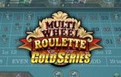 Multi Wheel Roulette Gold Best Casino Games, Table Games, Online Casino, Online Games, Euro, Palace, Gold, Board Games, Palaces
