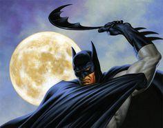 이미지 출처 http://www.eatgeekplay.com/wp-content/uploads/2014/03/batman-batarangs.jpg