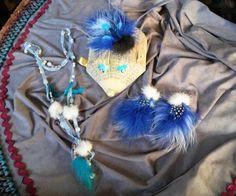 Hérisson livre pliage et ces cadeaux : Autres accessoires par claudeplume