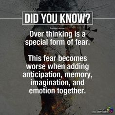 Did you know facts, psychology says and interesting facts about human psychology that you never knew before. True Interesting Facts, Interesting Facts About World, Intresting Facts, Psychology Fun Facts, Psychology Says, Psychology Quotes, Behavioral Psychology, Psychology Careers, Personality Psychology