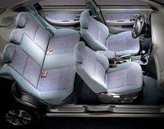 Was sold in Venezuela Kia Motors, Car Seats, Korean, Cars, Vehicles, Venezuela, Korean Language, Autos, Car