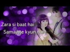 WhatsApp Love Status Video | Chale aao paas mere - Arijit Singh song - YouTube Romantic Love Song, Romantic Songs Video, Romantic Status, Love Songs Hindi, Song Hindi, All Songs, Download Free Movies Online, Music Download, Download Video