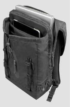72c1db00e4e3 Product Image 2 Mens Luggage