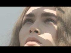 Chloé Alphabet - L / Light a Film by Stephanie Di Giusto