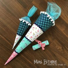 Tomorrow it starts for our little one: The school begins! Pochette Surprise, Diy Back To School, School Organization, Arts And Crafts, How To Find Out, Kids, School Starts, Jafar, Bratislava