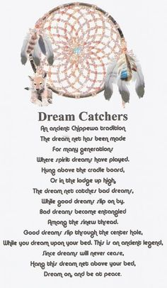 DREAM CATCHERS Photo:  This Photo was uploaded by Magicdwags. Find other DREAM…