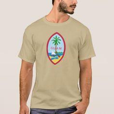 EnjoytheSpirit Men's Fashion T-shirt Talk Nerdy To Me Funny Geek Suspender Tee Shirt Casual Short Sleeve Tops Male Cloth Mens Tee Shirts, Boys T Shirts, Funny Shirts, Bad Boy, Geile T-shirts, T Shirts With Sayings, Funny Sayings, Chicano, Casual