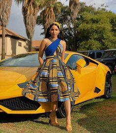 South African Fashion, African Fashion Ankara, African Inspired Fashion, Latest African Fashion Dresses, African Print Fashion, Africa Fashion, South African Clothing, Ghana Fashion, Fashion Hub