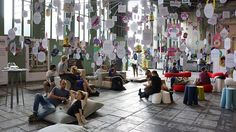 DMY International Design Festival 2014 | My Design Week  http://www.mydesignweek.eu/dmy-international-design-festival-2014/#.U38mNvldVps