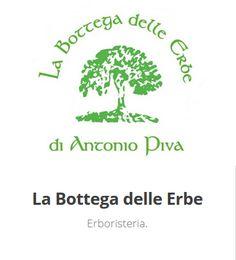 La Bottega delle Erbe  - http://www.erboristeriabottegadelleerbe.com/