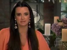 Zerona featured on the Real Housewives of Beverly Hills