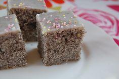Krispie Treats, Rice Krispies, Cukor, Blog, Caramel, Blogging, Rice Krispie Treats