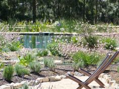 62 Best Casa Flor De Sal Images Flower Island Beach Pools
