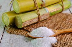 Grande parte das usinas do Estado de São Paulo já iniciou a moagem da cana-de-açúcar da safra 2016/2017
