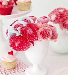 Easy Valentine's Day Decorations and Gifts | Midwest Living