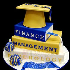 6 Specialty Graduation Cakes For Guys Photo. Awesome Specialty Graduation Cakes for Guys image. Book Graduation Cake Ideas Square Graduation Cake Graduation Sports Cakes for Guys Graduation Cake Ideas Boys Graduation Cake Ideas College Graduation Parties, Graduation Celebration, Grad Parties, Celebration Cakes, Graduation Gifts, Graduation Ideas, Graduation Cupcakes, Cap Cake, Kolaci I Torte