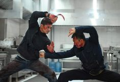 The 16 Most Underrated Action Movies You Can Watch Right Now