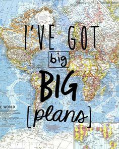 ...with all my friends around the globe! Soon!! :)  :::x:::x:::x:::x:::