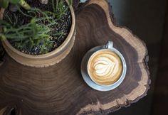 https://flic.kr/p/Lh21uE   Pinhole Coffee