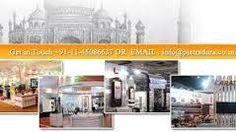 Pietra Dura is a renowned name in the field of providing services related to exhibition, stall designers, stall fabrication, promotional events and many more; as per the clients need, expectations and budget.